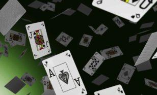 Deine Casino Mottoparty Pokern – geblufft wird später