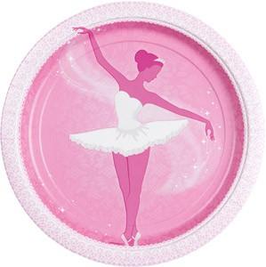 ballett-dekoration