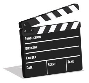 deko-black-and-white-film