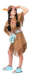 indianer-squaw