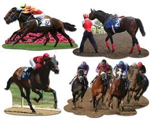pferderennen-jockey-deko