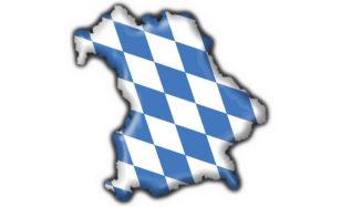 Leckeres für deinen bayrischen Abend