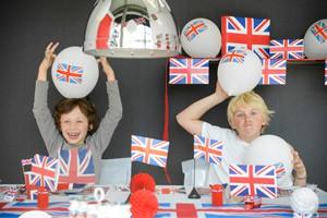 england-luftballons-party