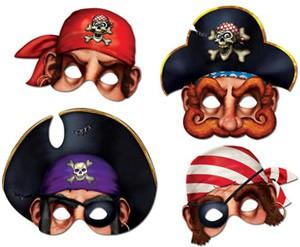 masken-piraten