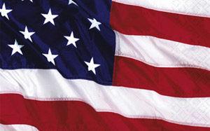 Flag Day auf amerikanisch – Baseball & Bier