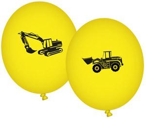 baufahrzeuge-luftballons