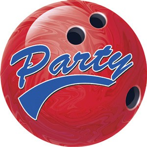 bowling einladung | freshideen, Einladungen