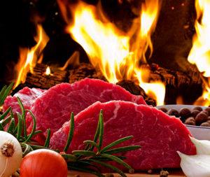 Grillparty – Kurz-Ratgeber für die Grill-Saison