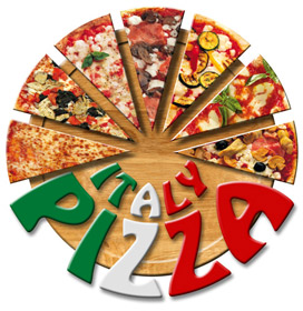 italienischer-abend-pizza