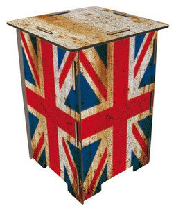 england-hocker-party