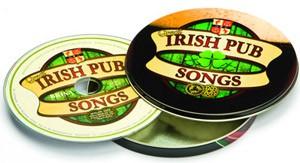 irish-pub-musik