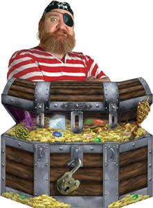 piraten-party-erwachsene