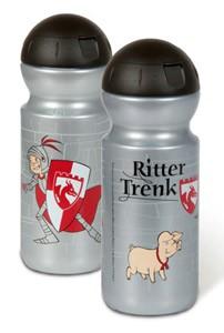 trinkflasche-ritter-trenk-m