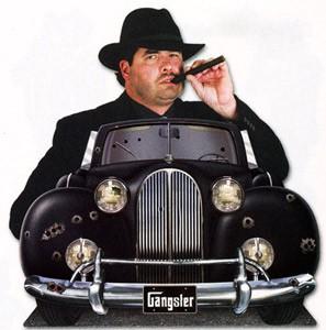 20er-mafia-gangster