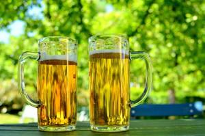 bier-party-ideen