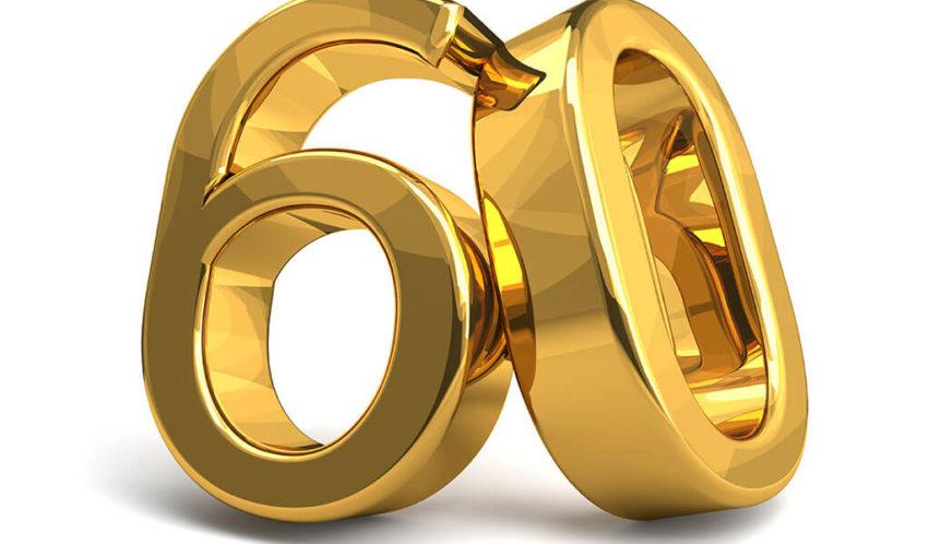 Mit 66 Jahren  da fängt das Leben an…