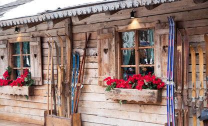 Überzeuge mit deiner perfekten Après-Ski-Party – Glücksmomente im Dauerstress