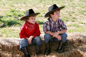 cowboy-kinder-party
