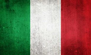Italienisch für Fortgeschrittene