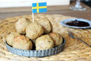 koettbullar-rezept-schwedis