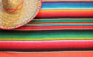 Fiesta zu jeder Gelegenheit