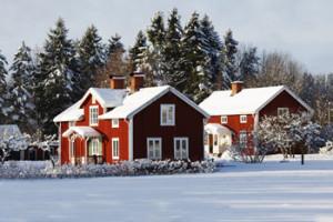 schwedische-dinner-party