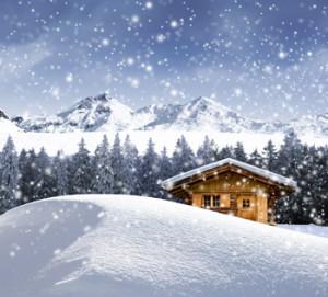 Apres Ski Partymotto