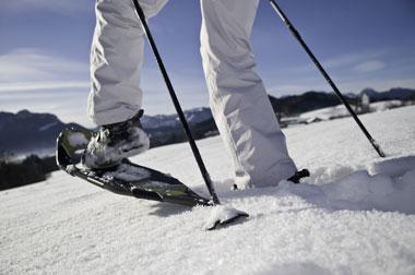 Apres Ski Party planen