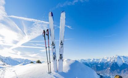Apres Ski Party mit Ambros