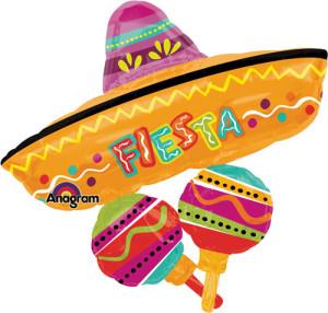 folienballon-mexiko-fiesta-