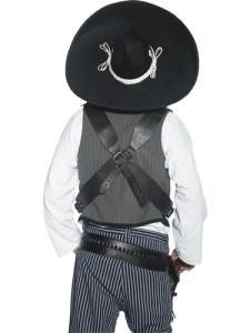 sombrero-schwarz