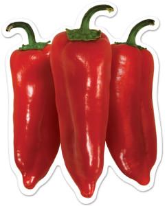 streu-tischdeko-mexiko-chili