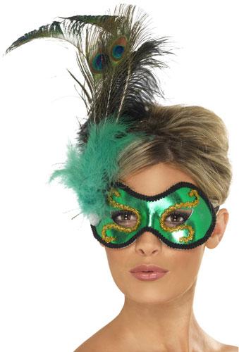 fasching maske, venedig maske