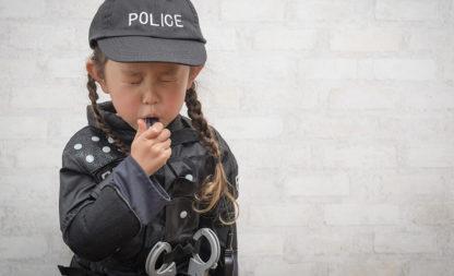 Polizeiliche Ermittlungen zum Geburtstagskuchen