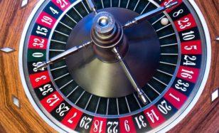 Partner-Roulette mit kleinen Gemeinheiten