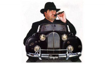 Mit Al Capone in der Flüsterkneipe