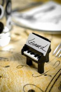 noten-klavier-tischdeko