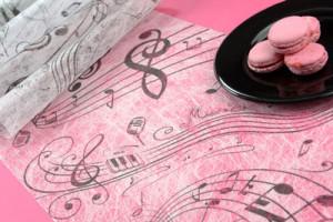 noten-musik-deko