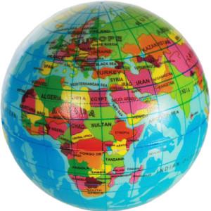 globus-weltkugel-ball