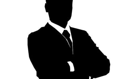 Geheimes Treffen mit James Bond