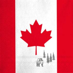 kanada-mottoparty
