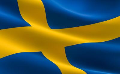 schwedenparty mit krebsfest typisch schwedisch feiern fixe fete alles ber partys. Black Bedroom Furniture Sets. Home Design Ideas