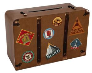 weltreise-koffer