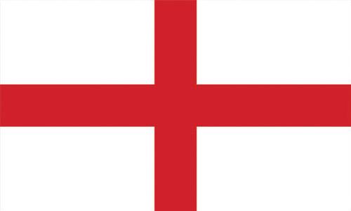 Saint George´s Day – der englische Nationalheilige feiert am 23. April
