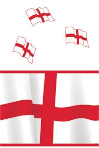 england-tischdecke