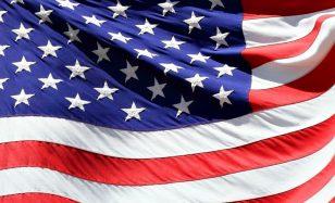 Unabhängigkeitstag auf Amerikanisch