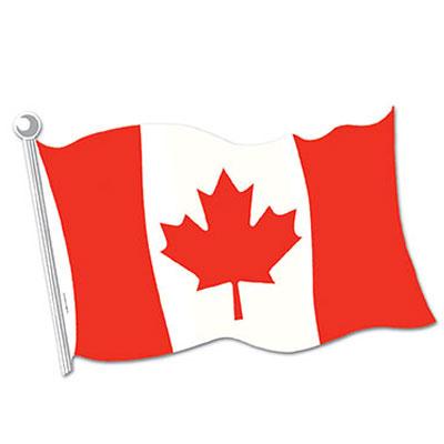 Victoria Day – Wenn in Kanada der Sommer beginnt