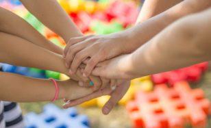 Internationaler Kindertag oder Weltkindertag – Zeit für ein Fest