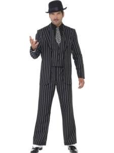 20er-gangster-outfit