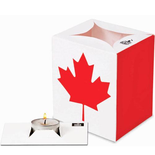 partylichter-kanada-deko